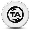 Logo der Fahrschule Thomas Abele
