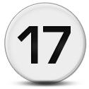 Führerschein mit 17 (FS17)