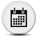 iXXpress Ferien-Intensiv-Kurs